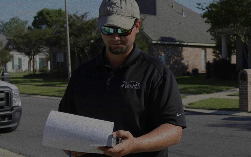 Home Pelican Roofing Company In Lafayette La